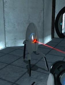 Zum Vergleich: Das Original aus dem Spiel. (Foto: valve.wikia.com)