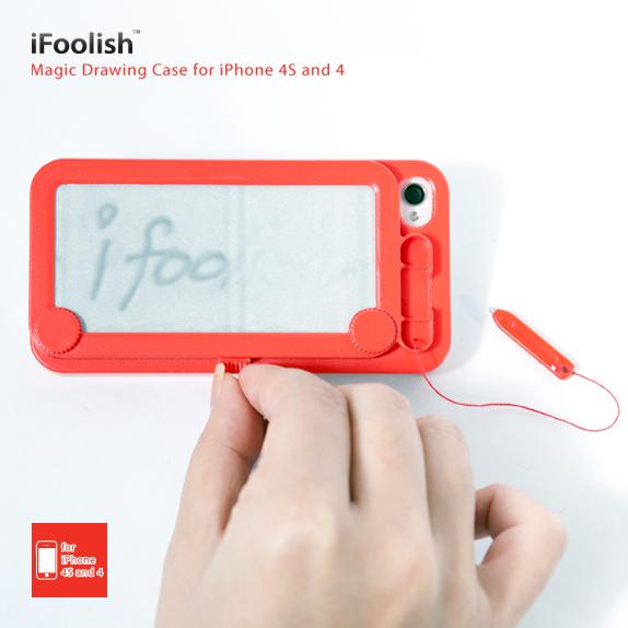 ifool_2