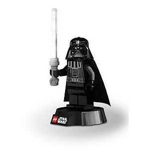 Darth Vader als Lampe (Foto: Entertainment Earth)