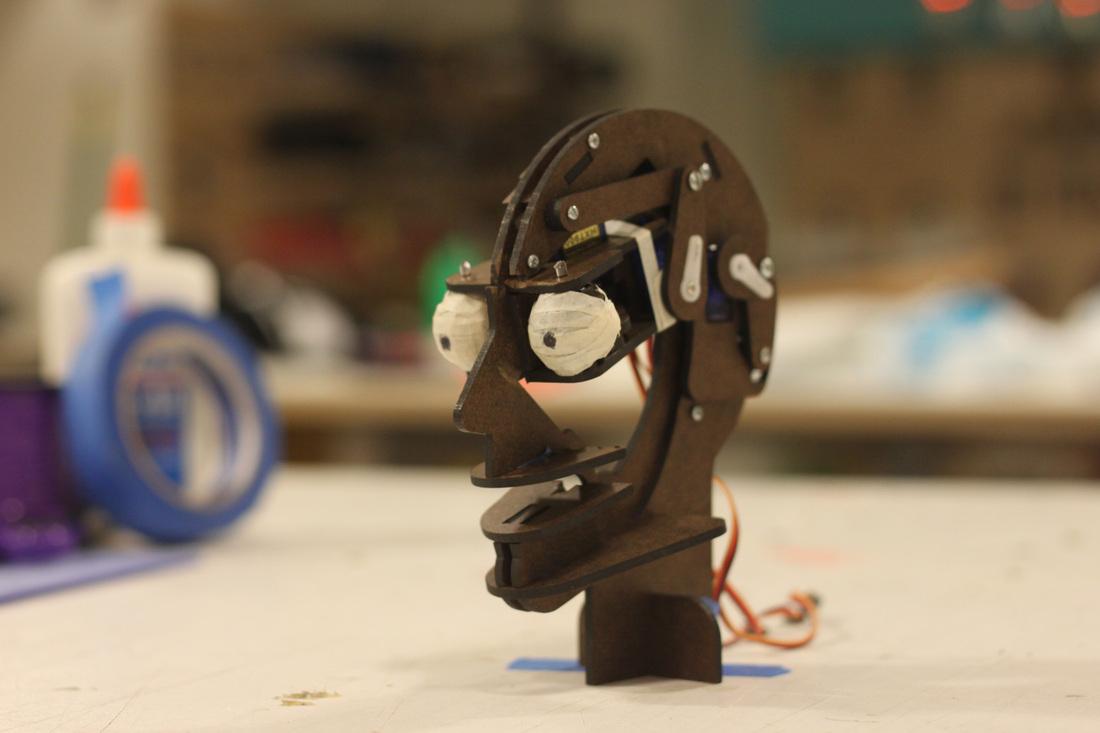 TJ* - das Projekt von Jeff Kessler. (Foto: Kickstarter.com)