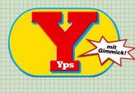 Die Yps in Zukunft für erwachsene Männer. (Foto: Yps.de)
