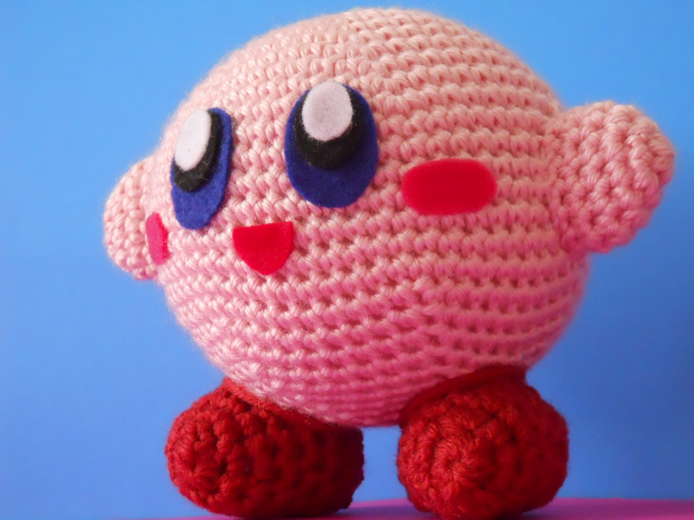 Ist er nicht süß? (Foto: Etsy.com)