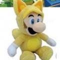 Der Luigi. (Foto: NCSX)