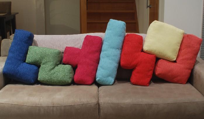 Hübsch sehen sie ja aus... (Foto: Etsy.com)
