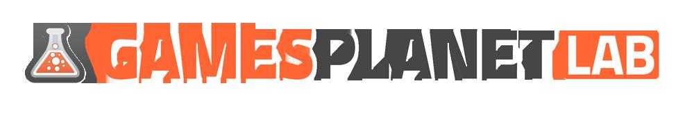 Gamesplanet Lab - die Zukunft der Spielefinanzierung? (Foto: Daedalic)