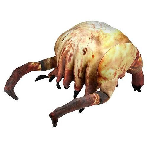 Das Vieh aus Half-Life(2). (Foto: EntertainmentEarth)