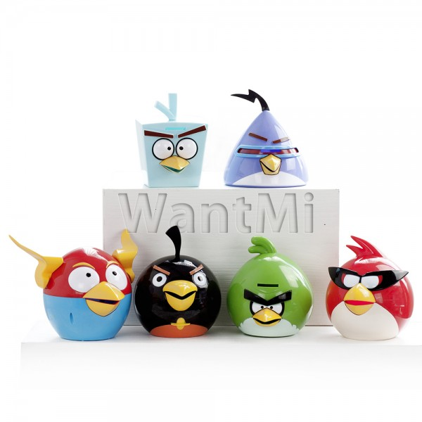 angry birds space action toy sprechende vogelvieh sparb chsen. Black Bedroom Furniture Sets. Home Design Ideas