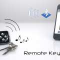 Schlüssel verloren? (Foto: Kickstarter)