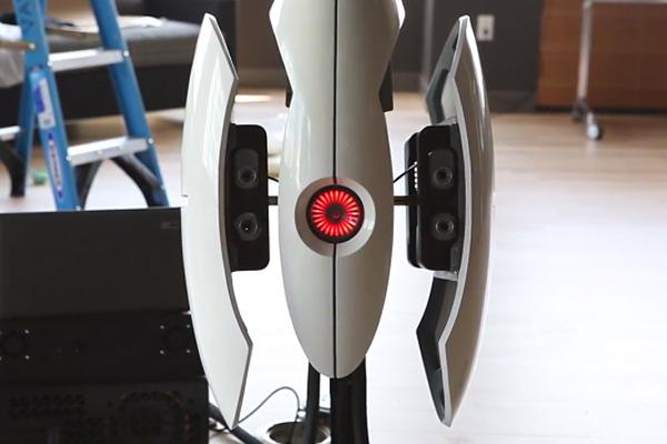 Beeindruckende Maschine. (Foto: Youtube)