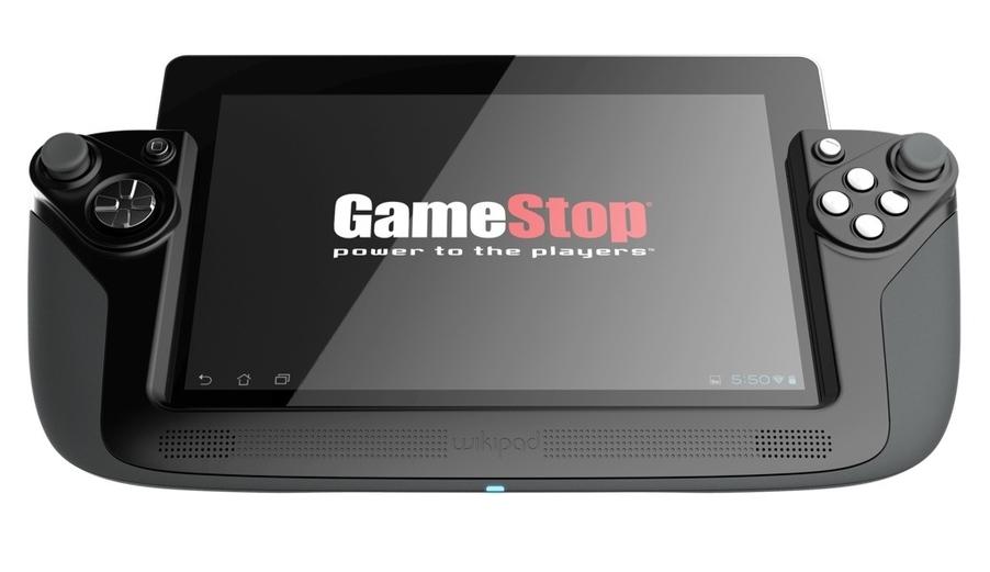 Wird in den Staaten exklusiv bei GameStop verkauft. (Foto: Wikipad)