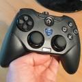 Aber nichts für kleine Hände. (Foto: GamingGadgets.de)