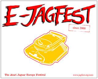 Seit 12 Jahre findet das Festival statt. (Foto: ejf.larshannig.com)