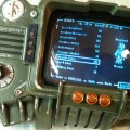 Der Pip-Boy 3000. (Foto: zachariahperry.com)
