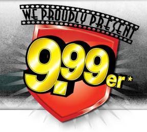 Black Ops 2 für 9,99 Euro? (Foto: GameStop)