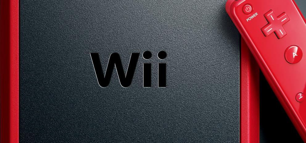 Attraktiv sieht sie schon aus. (Foto: Nintendo.com)