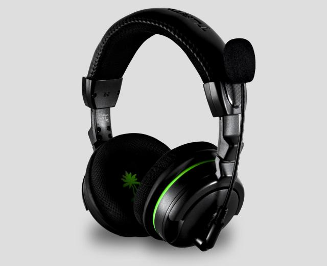 Das X42. (Foto: Turtle Beach)