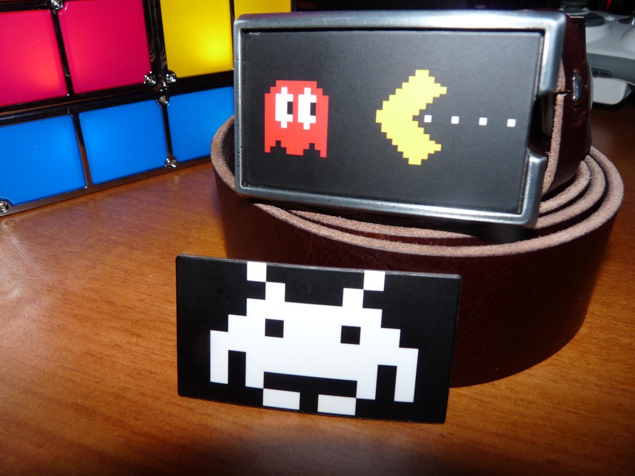 Zwei Motive sind im Preis inklusive. (Foto: GamingGadgets.de)