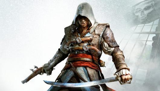 Die nächste Assassin's Creed-Episode wird nicht auf Sammler-Editionen verzichten. (Foto: Ubisoft)