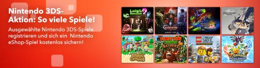 Hier gibt's neue Spiele geschenkt! (Foto: Nintendo)