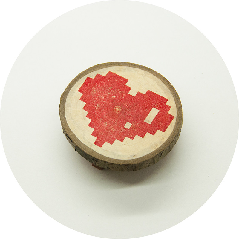 8-bit-heart-hand-carved-rubber-stamp-3_1024x1024