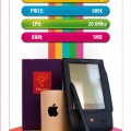 Apple Newton (Foto: Nerd Dreams)