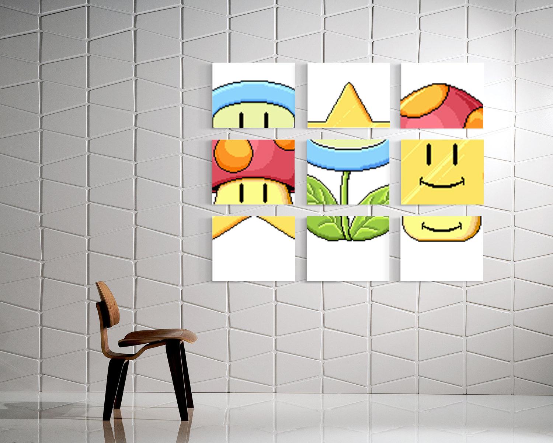 minibar fur wohnzimmer raum und m beldesign inspiration. Black Bedroom Furniture Sets. Home Design Ideas