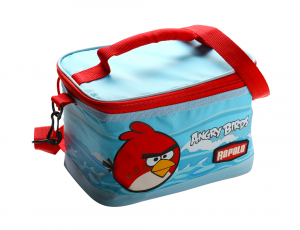 Kids Fishing Bag (Foto: Rapala)
