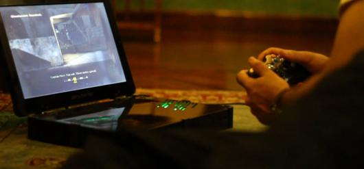 Das Gehäuse soll auch für andere Plattformen geeignet sein. (Foto: Kickstarter)