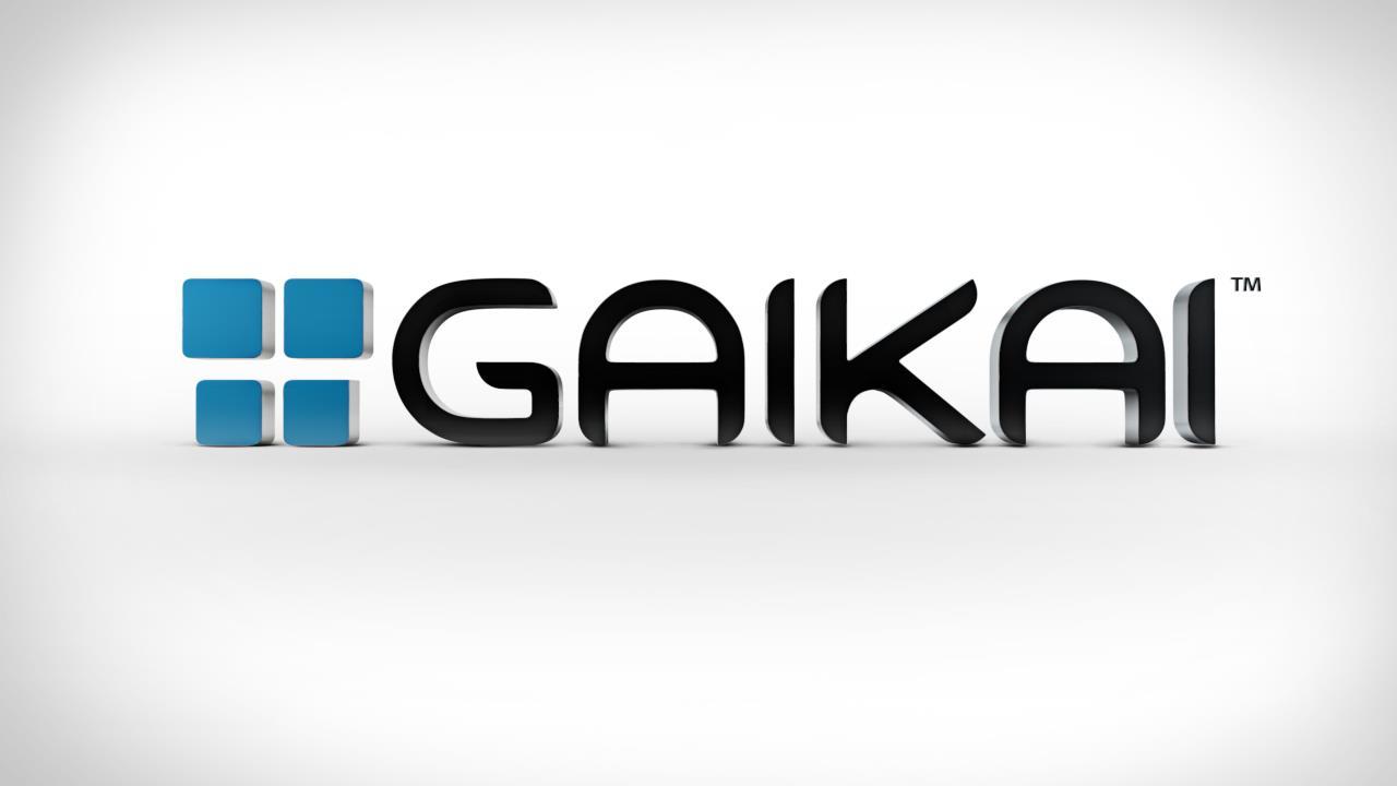 Gaikai wird 2014 durchstarten. Ob's klappt? (Foto: Gaikai.com)