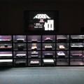 Video Game Cabinet. (Foto: reddit)