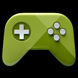 Google Play Games ist als App kostenlos. (Foto: Google)Google Play Games ist als App kostenlos. (Foto: Google)