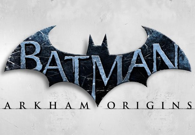 Kommt als Collector's Edition - aber nur für PS3 und Xbox 360. (Foto: Warner Bros.)