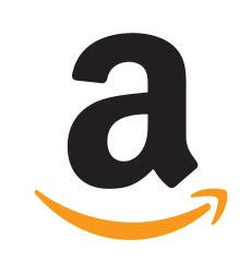 Amazon bringt eine Spielkonsole? Was ist an den Gerüchten dran? (Foto: Amazon)