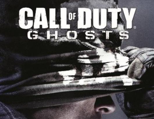 Call of Duty: Ghosts wird es auch als Hardened Edition und Prestige Edition geben. (Foto: Activision)
