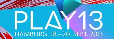 Vom 18. bis zum 20. September in Hamburg.