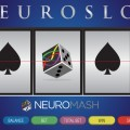 Neuroslot (Foto: Neuromash)
