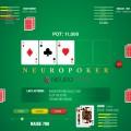 Neuropoker (Foto: Neuromash)