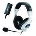 Call of Duty: Ghosts Ear Force Shadow