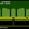 Pitfall (Foto: archive.org)