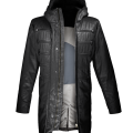 Edwart Coat. (Foto: musterbrand)
