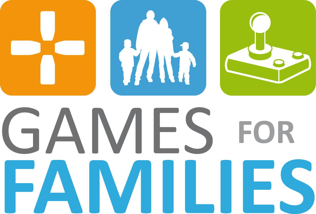 Die Games for Families wirbt für gewaltfreien Spielspaß