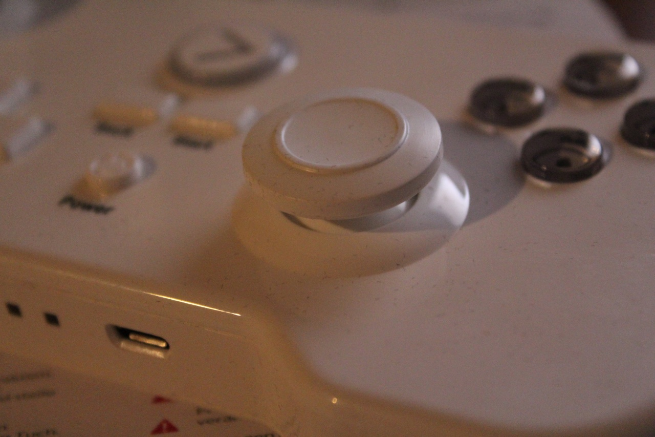 gamestick_controller_11