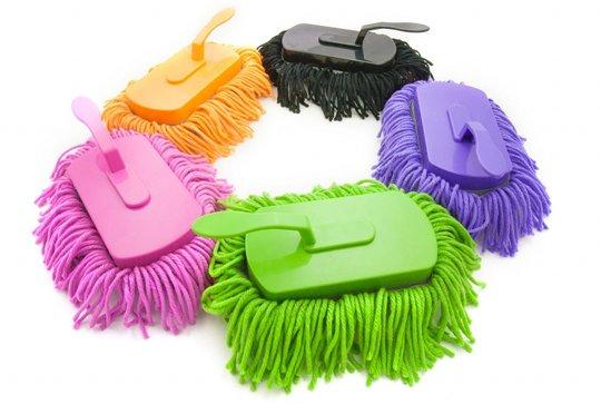 rc sugoi mop mehr reinlichkeit im raum mit dem ferngesteuerten wischmop. Black Bedroom Furniture Sets. Home Design Ideas