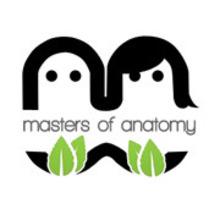 mastersofanatomy_facebook_logo.large