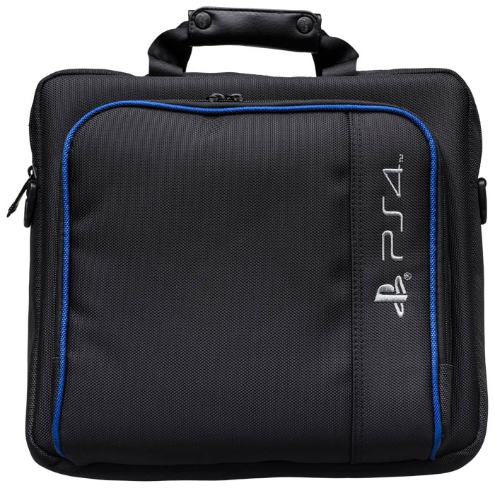 Carrying Case (PS4)