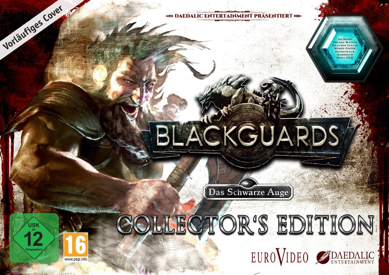 blackguards_3