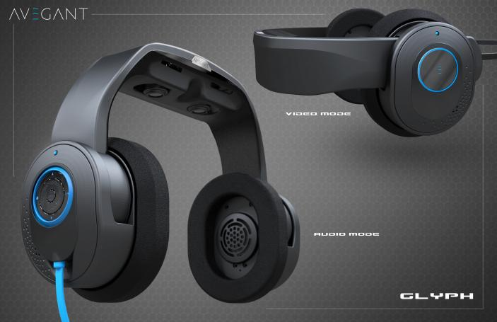 Innovatives Kopfkino?! (Foto: Kickstarter)