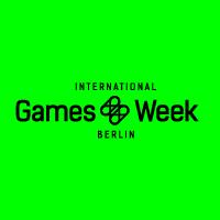 Eine Woche in Berlin. (Foto: IGW Berlin)