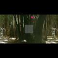 3DTube für iOS. (Foto: GamingGadgets.de / iOS)