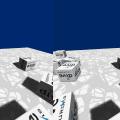 Dive Unity Demo für iOS und Android. (Foto: Google Play)